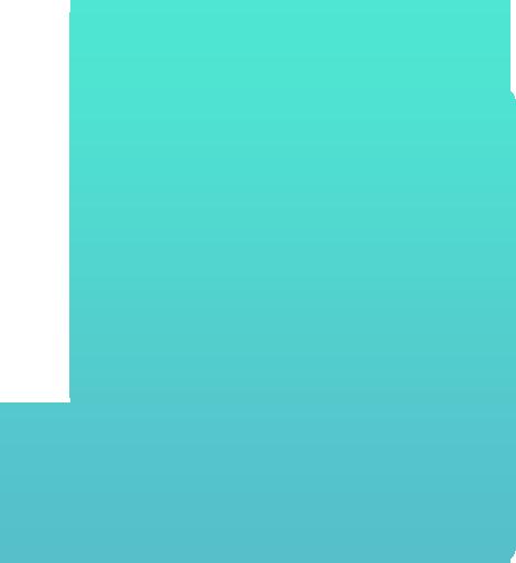 PSD to WordPress
